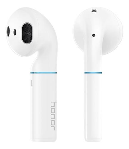 honor cm -h2 flypods pro id de voz de hueso auricular sin hi