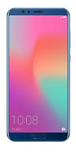 honor view10 gsm desbloqueado smartphone ai procesador 599 p