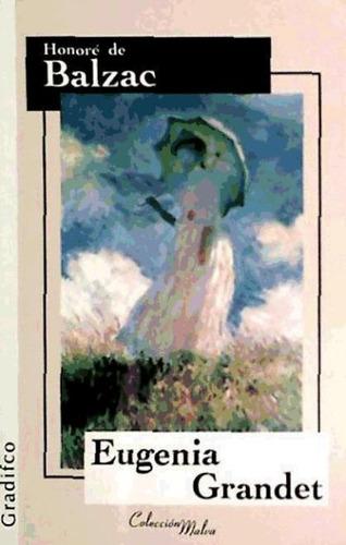 honoré de balzac(libro novela y narrativa)