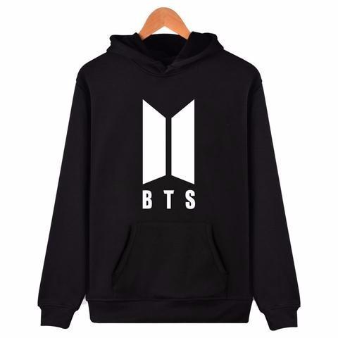 hoodie bts army, nuevo logo  bts, jimin, jin,jung kook,kpop