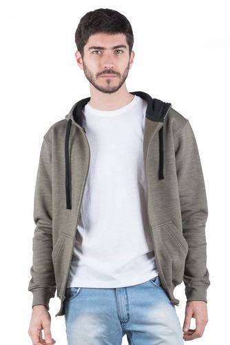 hoodie con capucha