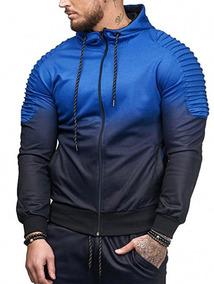 Sudaderas Zara Accesorios de Moda Azul de Mujer en Mercado