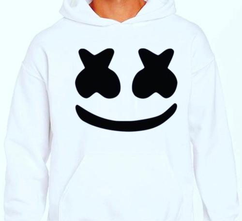 hoodie , suéter con gorro #marshmellowhoodie