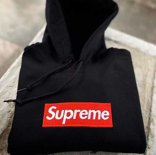 hoodie supreme