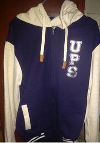 Circuito Ups : Circuito ups ropa y accesorios mercado libre ecuador