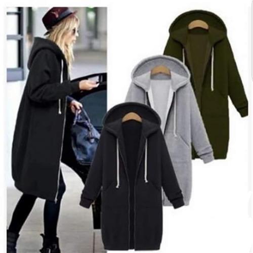 hoodies mujer buzos capucha