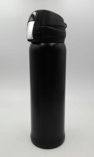 hoppy termico 500 ml