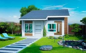 hora de compra a sua casa de campo é agora 002