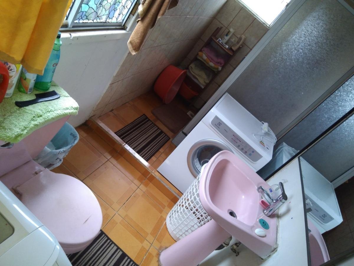horcon, casa 5 .dormitorios 2 .baños; rol, agua .y luz