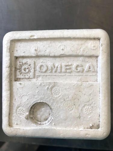 horímetro quartzo analógico 12/24v