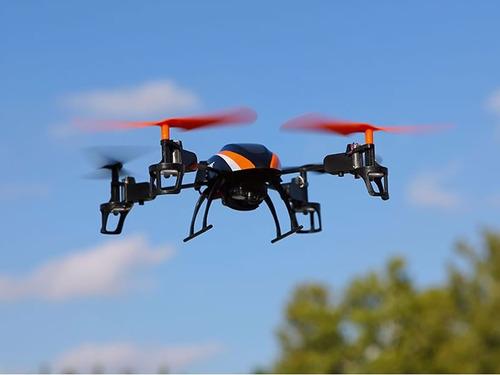 horizon hobby dron blade 180 qx hd  ref: blh7400a