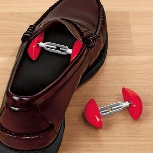horma ajustable extensor de zapatos comodos no lastiman