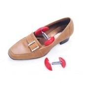 hormas para zapato ajustable extensor zapatos pie pies
