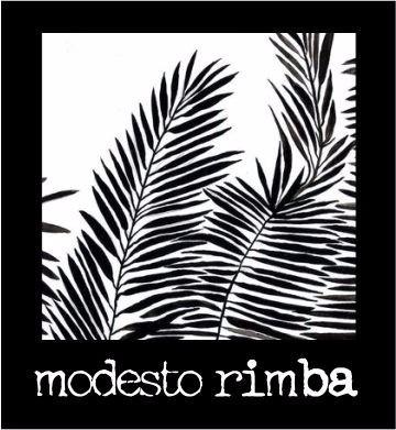 hormigas - bea lunazzi - editorial modesto rimba