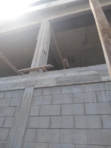 hormigon armado,losa, vigueta,columna de hormigon,escaleras