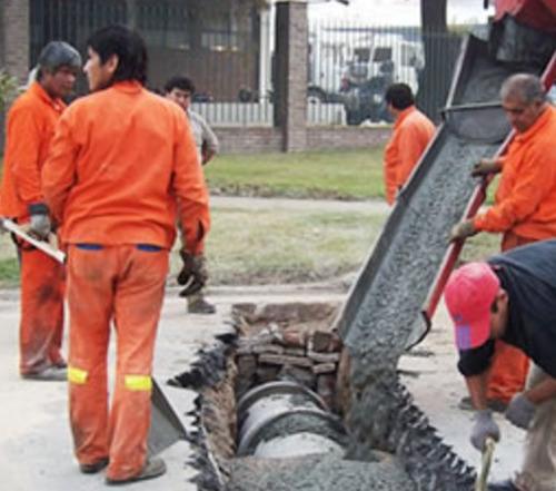hormigon elaborado m3 lozas pavimentacion ingenieria cemento