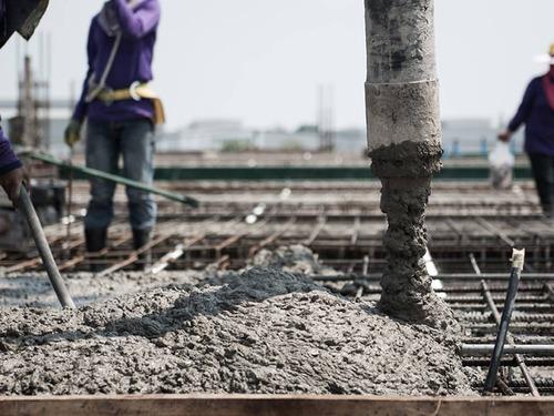 hormigón elaborado presupuesto h17 h21 h25 h30 cemento obra