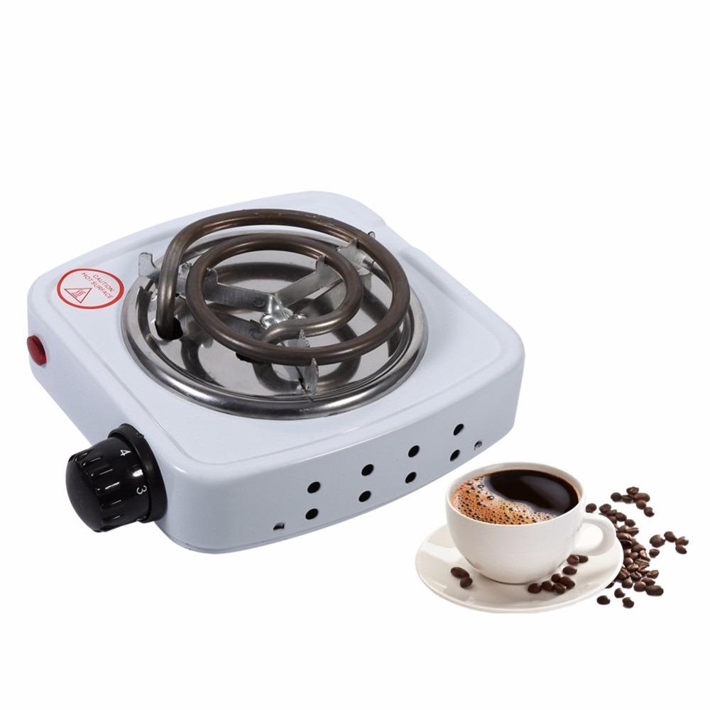 Hornilla electrica cocina hogar portatil u s 14 - Cocina electrica portatil ...