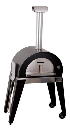 horno a leña bosca nahuen, pizza, pan, carnes, pastelería