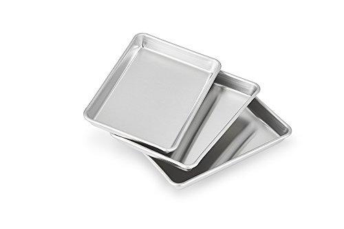 horno artesanal profesional de la tostadora 18 bandeja horne