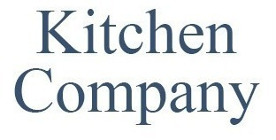 horno bosch serie 8 multifunción 60cm envio gratis kitchenco