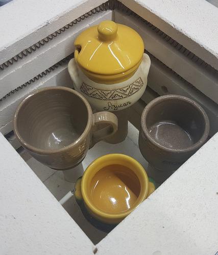 horno ceramica vitrofusion y gres mod box-2-.....