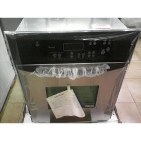 Horno Cocina Eléctrico Empotrable 60 Cm Whirlpool