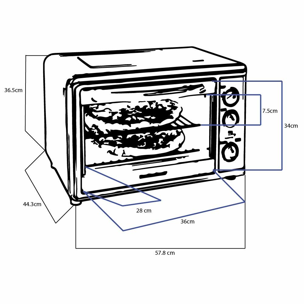 MLM 550932423 Horno Conveccion Electrico No Gas 31103 Restaurante Xxhor  JM furthermore 256986722459818452 besides File Shoeprints additionally Pieces Detachees Pour Carabine A Plombs also 16276279. on 3580