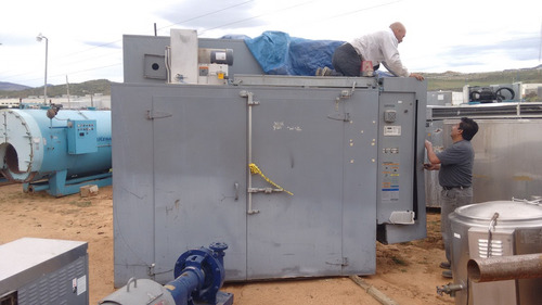 horno despatch de doble puerta electrico casi sin uso ,