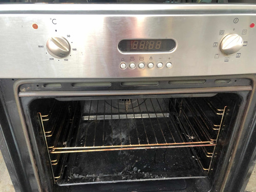 horno eléctrico empotrable 220v tecnolam italiano 220verdes