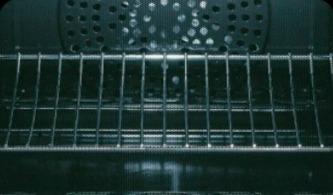 horno eléctrico kacemaster 2500w empotrar 56 l 11cosh *6