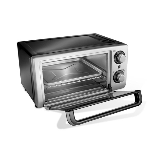 horno electrico oster