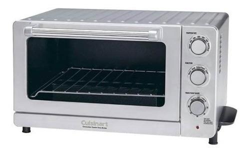 horno electrico tostador mod1042