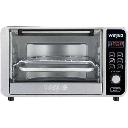 horno electrico tostador mod1080