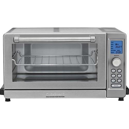 horno electrico tostador mod1098