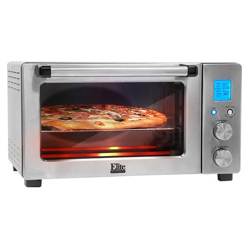 horno electrico tostador mod1104