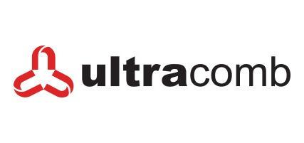 horno electrico ultracomb con anafe 40l uc40c - aj hogar