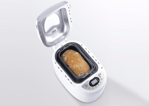 horno fabrica de pan peabody 1.25kg 12 prog display env *10