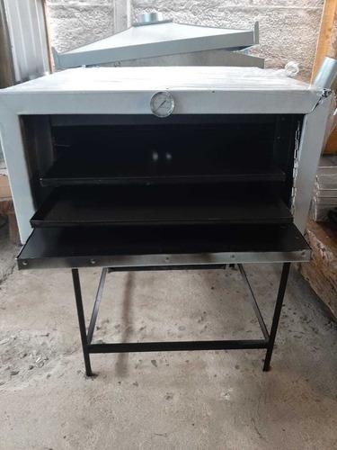 horno industrial 65 x 65