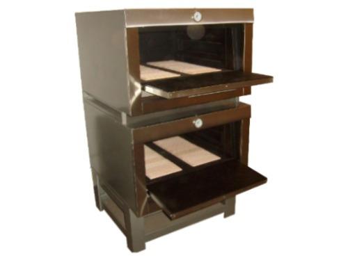 horno industrial de dos camaras horno doble camara economico