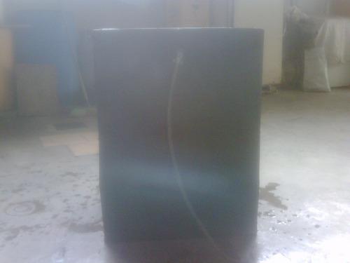 horno inmersa 220 voltios