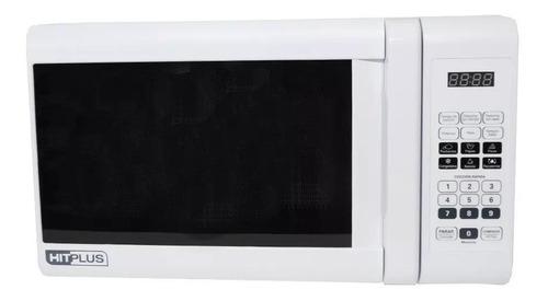 horno microondas hitplus 20 ltrs nuevo garantia de fabrica