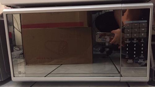 horno microondas modelo ms1140s ofertas bolaños bolw*
