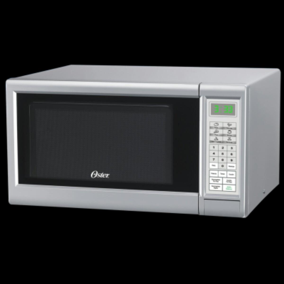 horno microondas oster 28 litros de capacidad u s 239