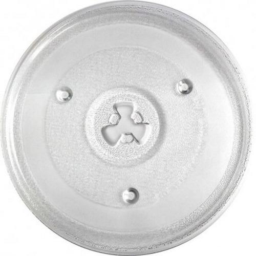 horno microondas platos de vidrio variedad de modelos