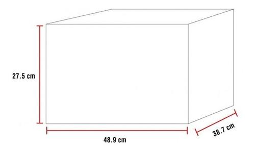 horno microondas samsung 0.8 pies age83x negro  ak