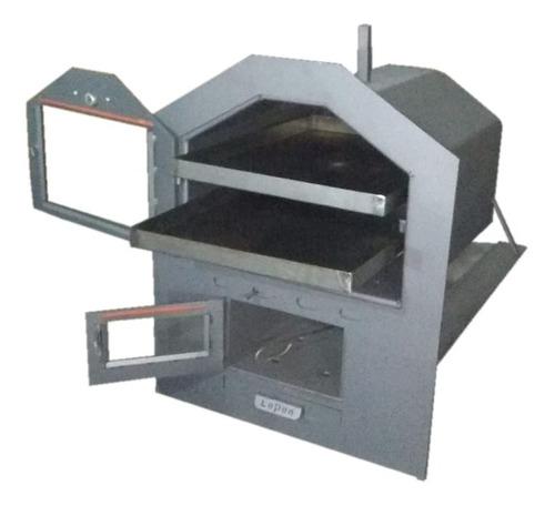 horno para empotrar