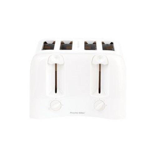 horno proctor silex tostadora para 4 rebanadas cool touch 2