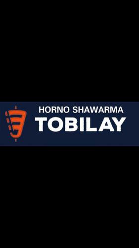 horno shawarma rep de maquinas hay.hornos publicados