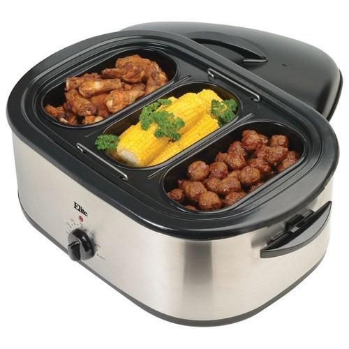 horno tostador-1383